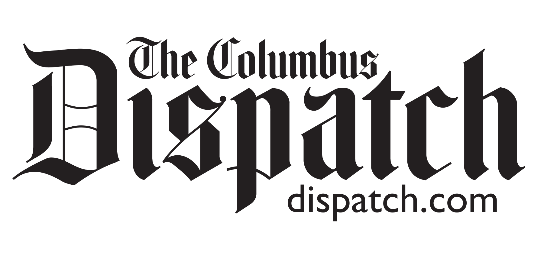 Columbus Dispatch